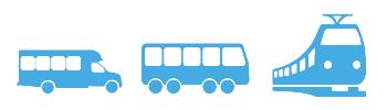 Oregon Public Transportation Plan