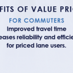 Benefits of value pricing